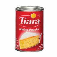 Tiara Baking Powder