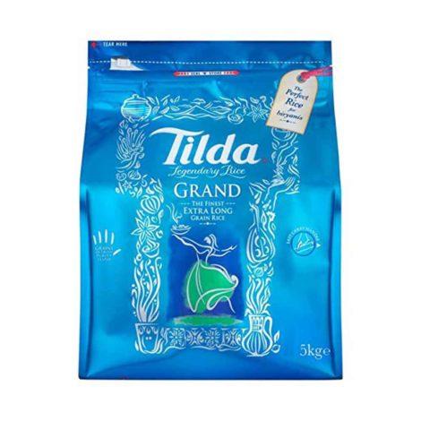 Tilda-Grand-Finest-Extra-Long-Grain-Basmati-Rice
