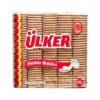 Ulker Petit Beurre Biscuits 1 kg b