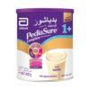 Pediasure Complete And Balanced Nutrition Milk Powder 1 vanilla 400g