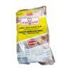 Al Kabeer Frozen Boneless Meat