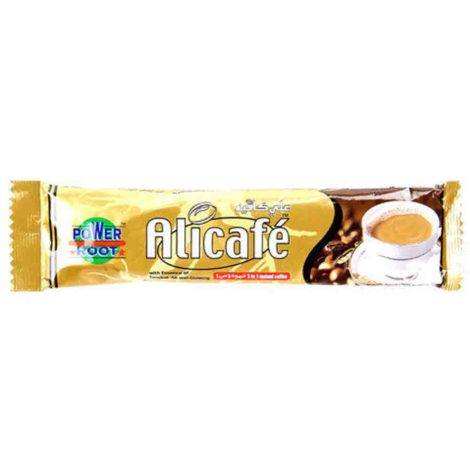 Alicafe power root 20g