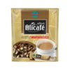 Power Root Alicafe 5 In 1 Instant Coffee Alicafe power root 400g