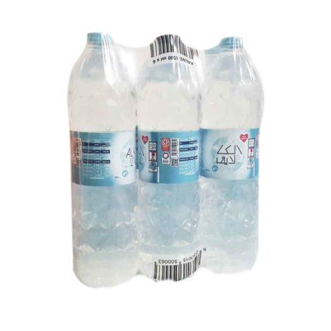 Alkalive-Water-1.5Ltr-x-6