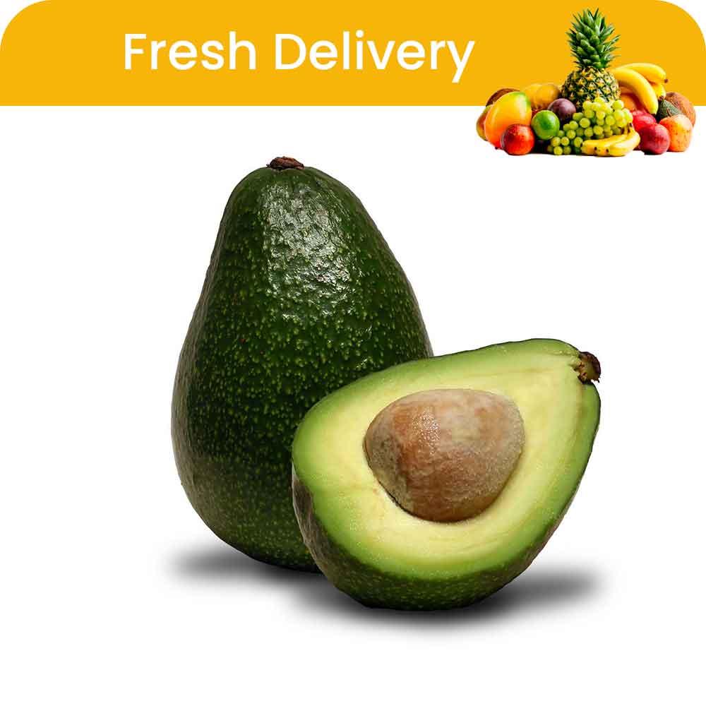 supperkart qatar online grocery mobile Avocado