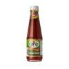 Supperkart Qatar online grocery store Banana Sauce