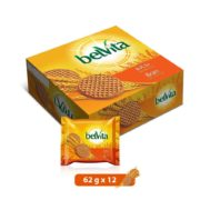 Belvita-Bran-Rich-In-Fibre-Biscuit-62g-x-12-Pieces