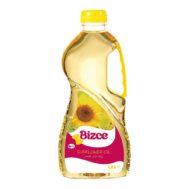 Supperkart Qatar online grocery store Bizce oil 1.8l