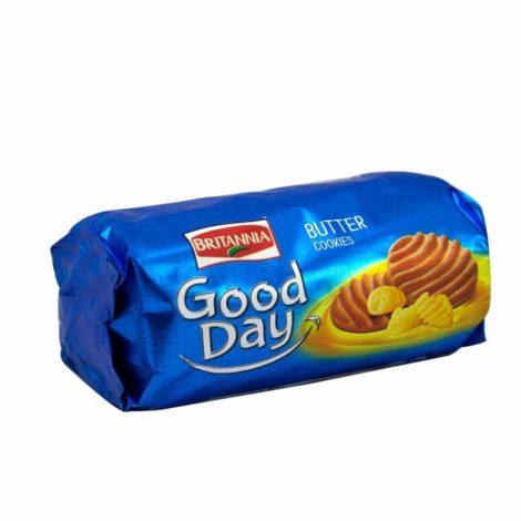 Britannia-good-day