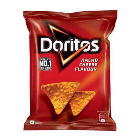 Doritos-cheese-chips-Nacho-cheese-flavoure-140g