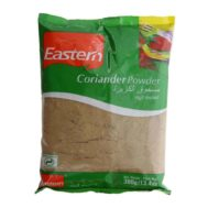 Eastern-Coriander-whole-380g