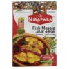 Supperkart Qatar online grocery store Fish Masala Powder 200g