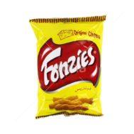 Fonzies-Origional-cheese