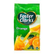 Foster-Clarks-Instant-Drink-Mango-750g