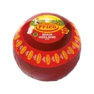 Frico-Edam-Ball-cheese