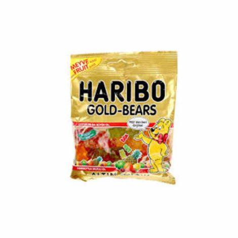 Haribo-Gold-Bear