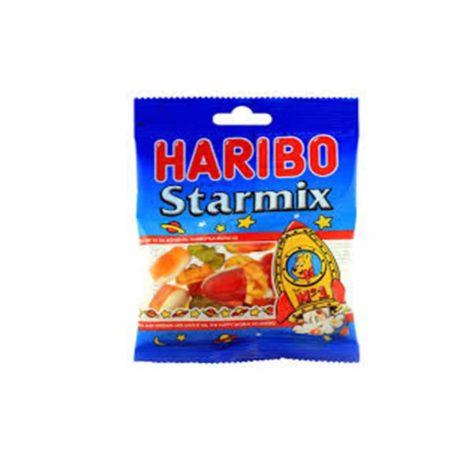 Haribo Candy Haribo