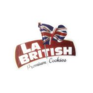 Supperkart Qatar online grocery store La British