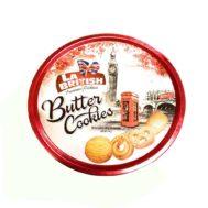 la-british-butter-c