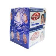 Lifebuoy-care-active-silver-formula-soap-125gx6Pcs