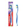 Colgate ZigZag Toothbrush Medium