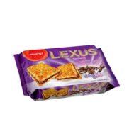 munchy's--lexus-biscuit