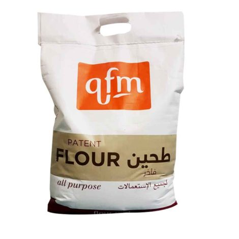 QFM-Flour-No-1-10Kg