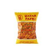 Qatar-pefki-corns