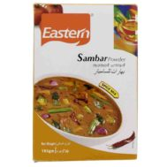 Supperkart Qatar online grocery store Sambar Powder 165 g