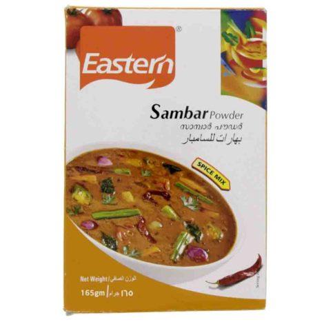 Sambar Powder Sambar Powder 165 g