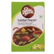 Sambar Powder 200g