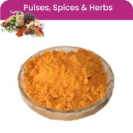 Sambar Powder th