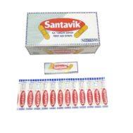 Santavik-Bandaid