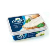 Soft Cream Cheese 200g