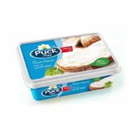 Soft Cream Cheese Lighter 200g