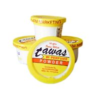 Tawas-Perfume-Powder