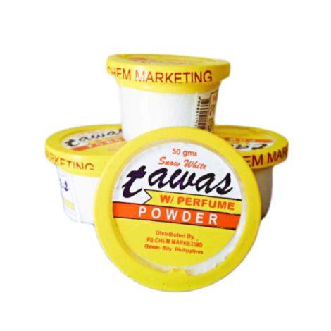 Tawas-Perfume-Powder