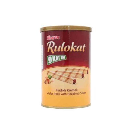 Ulker-Rulokat-Wafer-Rolls-With-Hazelnut-Cream-230g