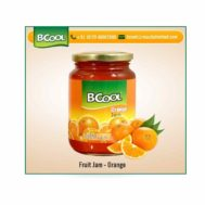 bcool-orange-jam