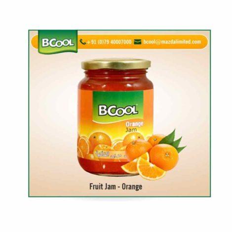 bcool-orange-jam