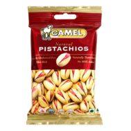 roasted-pistachios