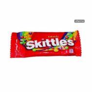 skittles-fruite