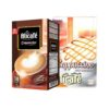 Alicafe Signature French Raost 3 in 1 Instant Coffee th 6