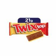 twix-top