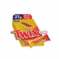 twix-top-21x20
