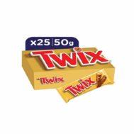 twix-top-25x50g