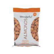 wonderful-almonds