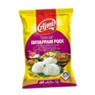 Flash sale Ajmi special idiyappam podi 1