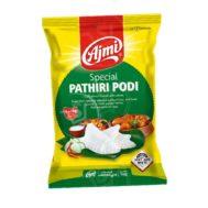 Supperkart Qatar online grocery store Ajmi special pathiri podi 1