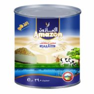 Supperkart Qatar online grocery store Amazon Evaporated Filled Milk